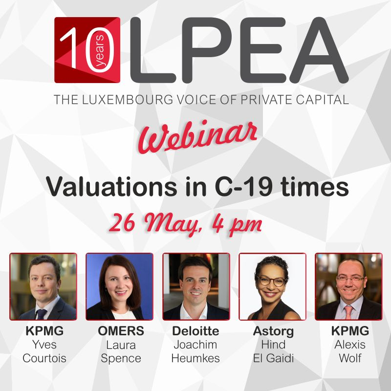 webinar-valuation-poster