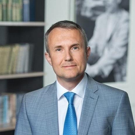 Alexander Tkachencko