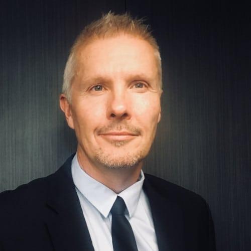 Daniel Coheur