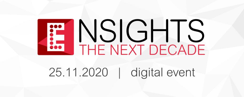 Insights2020 header hopin v1