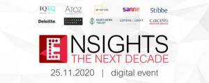 Insights2020 header hopin v5 1