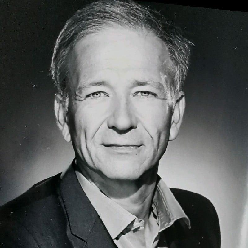 Olaf Kordes