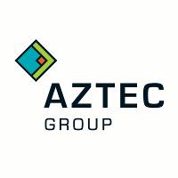 aztec group squarelogo 1471266297375