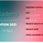 Academy New Date Format@2x 1