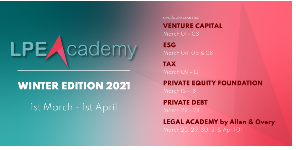Academy New Date Format@2x