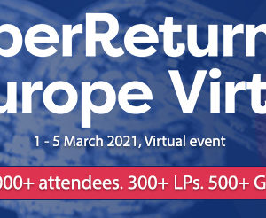 SR Europe Virtual banner