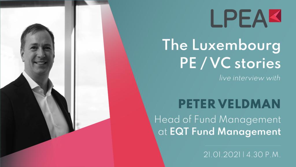 interview Peter Veldman HD@2x