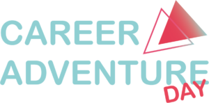 CareerAdventureDay Logo
