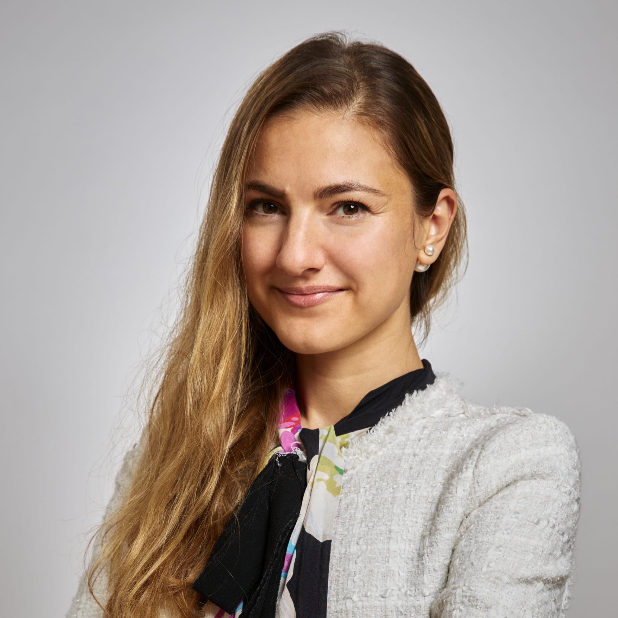 LPEA Natalia Koltunovskaya 2 1x1 1 scaled