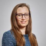LPEA Petya Dimitrova 2 1x1 1