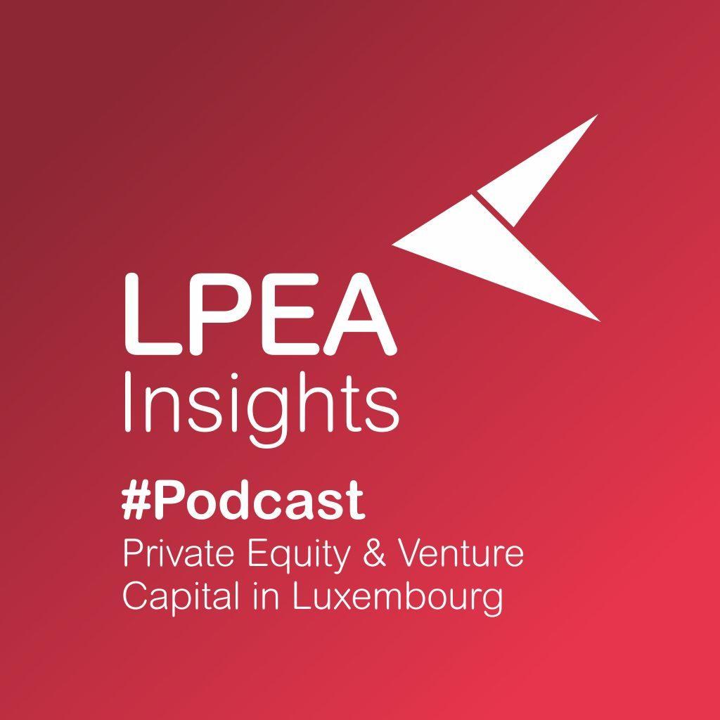 LPEA logo podcast v2