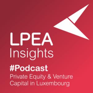 LPEA logo podcast v2 small