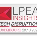 insights 2021 logo