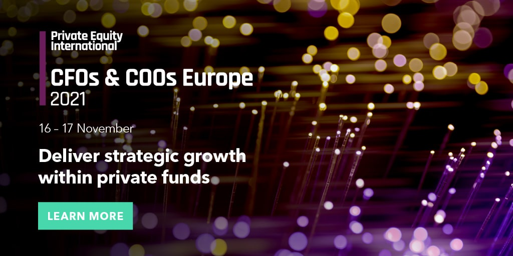 CFOs and COOs Europe Forum 2021 1024x512 1