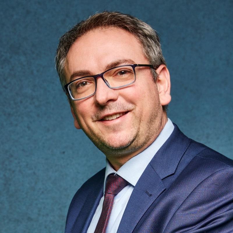 LPEA Stephane Pesch