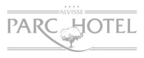 Parc Hotel logo