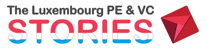 PE VC stories logo