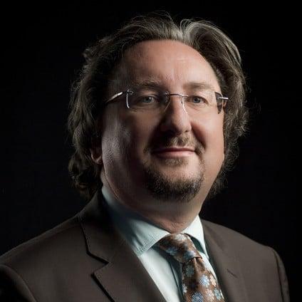 Jean Diederich APSI