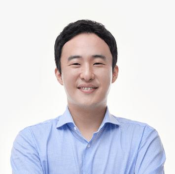 Junhaeng Lee Gopax profile ceo square
