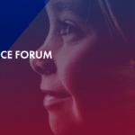 LFF Event