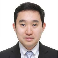 Youngjun Jang