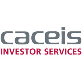 caceis 0