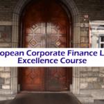 financelaw